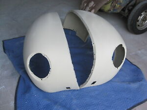 1940 Ford Pickup Fenders Front 1938 41
