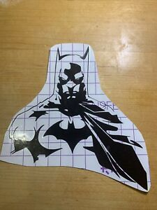 Batman Joker Decal Vinyl Sticker Truck Car Window