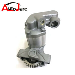 New Hydraulic Pump E1nn600aa For Ford New Holland 2000 3000 4110 6810 7610
