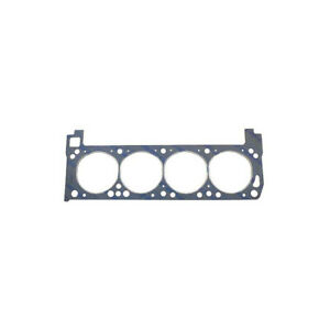 Ford Pickup Truck Head Gasket 351m V8 48 48242 1
