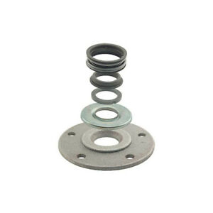 Air Conditioner Compressor Seal Kit York Only 42 42721 1