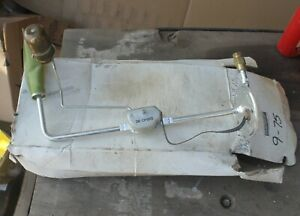 1955 1956 1957 1958 1959 Chevy Truck New 47 9300 Fuel Tank Sending Unit Of