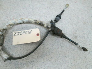 93 94 95 96 97 98 Grand Cherokee Automatic Transmission Gear Shifter Cable