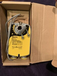 Schneider Electric Dura Drive Ma40 7040 Two Position Actuator