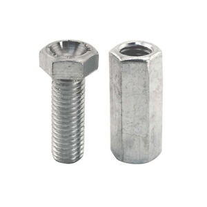 Model A Ford Rivet Jack For 5 16 Round Head Rivets 28 68196 1