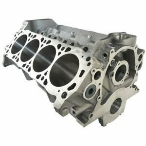 Ford Performance M 6010b302bb Ford Racing Engine Block