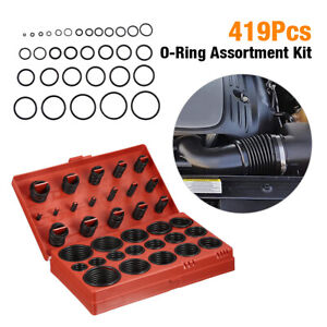 Dual Electric Cooling Fan Wiring Relay Sensor Kit 165 To 185 Thermostat 40 Amp