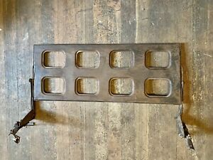 1920 s 1930 s Luggage Rack Carier Ford Chevy Plymouth Durant Studebaker Buick