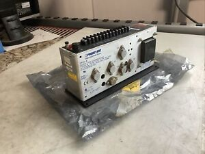 Power one Cp131 a Power Supply 777