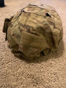 eagle industries multicam ach cover large ranger rlcs seal cag $74.95