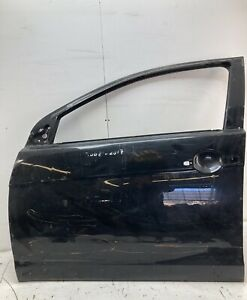 For 2008 2015 Mitsubishi Lancer Front Left Lh Driver Door Shell Oem