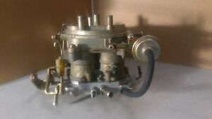 1973 Dodge Truck 2 Barrel Holley 2210 New Carburetor R7024