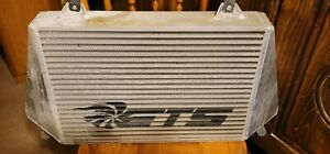 Ets 3 5 Intercooler For Ford 2015 Mustang Ecoboost