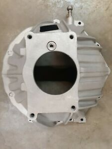 Chevy Nova Camaro Chevelle Corvette Bellhousing Gmc Gm M20 M21 M22 460486 Sm465