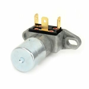 Headlight Dimmer Floor Mount Switch For 1965 1973 Ford Mustang