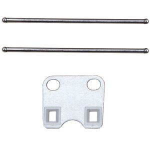 Push Rods Plate For Champion 196cc 6 5hp 3500w 46515 4000w Gas Engine