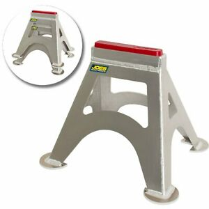 Joes Racing Products 55500 Stock Car Jack Stands