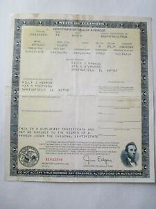 1973 Buick Apollo Coupe Barn Find Historical Document