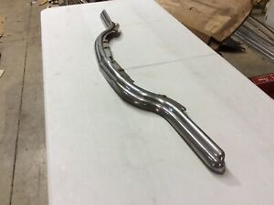 1947 1953 Chevrolet Truck Top Grille Bar O6