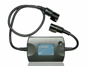 Candi Interface Vetronix F r Gm Tech 2 Diagnoseger t Diagnose Tool Opel Gm Neu