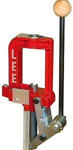 NEW Lee Challenger Breech Lock quot;Oquot; Frame Single Stage Reloading Press Ship Intl $158.99