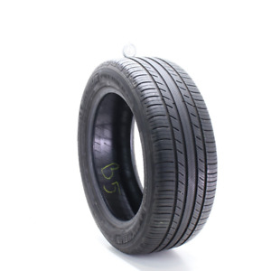 Used 235 55r18 Michelin Premier A S 100v 7 32
