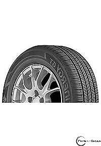 Hankook Kinergy Gt H436 205 60r16 Tire 1
