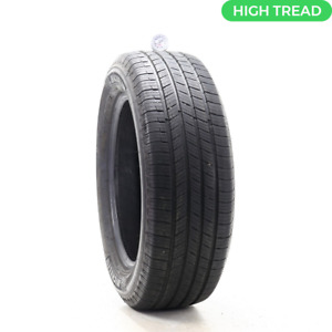 Used 235 60r18 Michelin Defender T h 103h 9 5 32