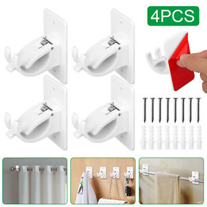 5 Pack 12v 30 40 Amp 5 pin Spdt Automotive Relay With Wires Harness Socket Set
