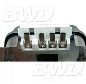 Voltage Regulator Bwd R400