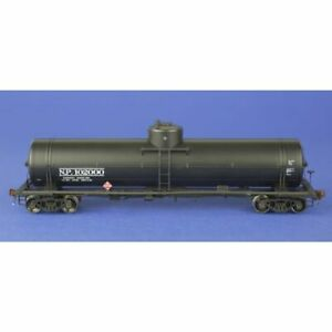 American Limited Models 1861 16000gal GATC Tank Car Northern Pacific NP ... $61.17