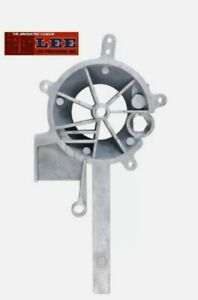 Lee Load Master Carrier Authentic Factory Replacement Part # LM3238 New $24.90