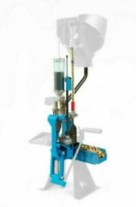 Dillon Precision XL750 Reloading Press with 10MM .40Samp;W Conversion Kit Brand New $1250.00