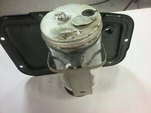 1953 Buick Windshield Washer Reservoir
