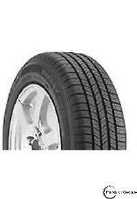 1 New Michelin Energy Saver A s P225 50r17 93 v Tire 225 50 17