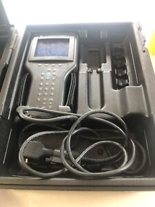 Used Gm Tech 2 Scanner