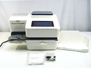 Pitney Bowes Sendpro C series 2h00 Postage Shipping Printer