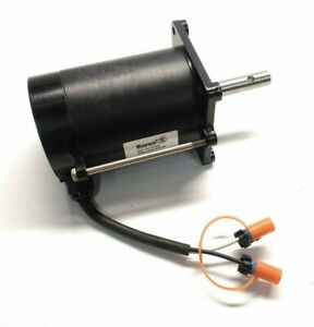 Buyers Products Salt Dogg Electric Salt Spreader Motor 3016309