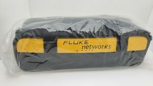 Fluke Networks Cableiq Advanced It Kit Ciq kit