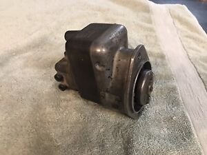 John Deere Wico Magneto Mag A B G H Tractor Serviced tested ready To Go hot 3
