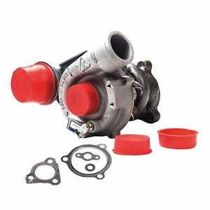 K03 Ko3 Replacement Turbocharger Turbo 1 8l For Vw Volkswagen Passat And Audi A4