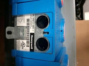 Honeywell Control Links Actuator Ml7999a1003 Used