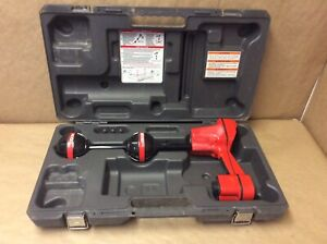 Ridgid 19238 Navitrack Scout Underground Utility Pipe Cable Locator