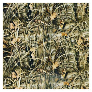 Hydrographic Film Water Transfer Printing Hydro Dipping reeds Camo 2 Z3n4