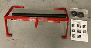 3m Paint Booth Dirt Trap Material 28 Floor Applicator New