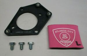 Kent Moore Tool J 43425 4t65e Automatic Transaxle Output Shaft End Play Adapter