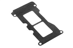 Supercharger Gasket Weiand 6900