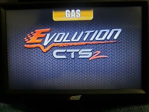 Edge Evolution Cts2 Tuner 85450 Gm Ford Dodge Import