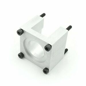 Nema23 Stepper Motor Mount Base 57 Stepping Motor Bracket Clamp Support Holder