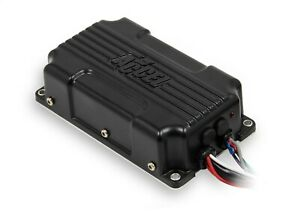 Ignition Control Module Accel 61212